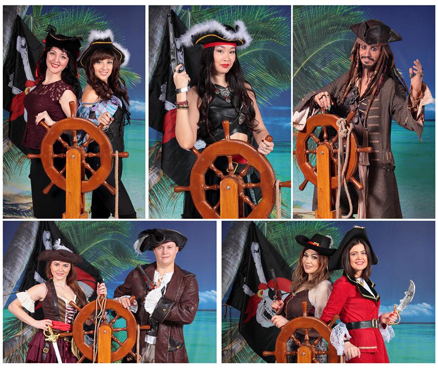 vyezdnaya-piraty