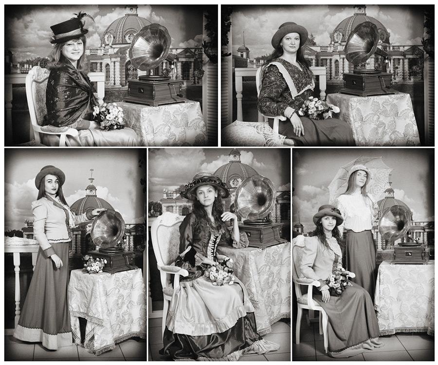 vyezdnaya-fotostudiya-retro