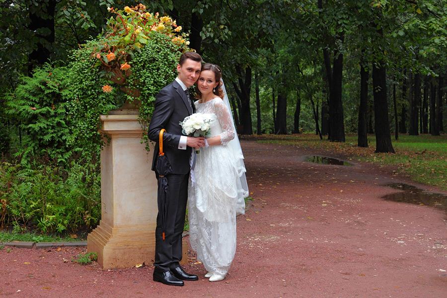 fotosjemka-svadby-2