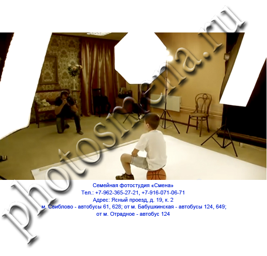photo_studio_in_Moscow_48