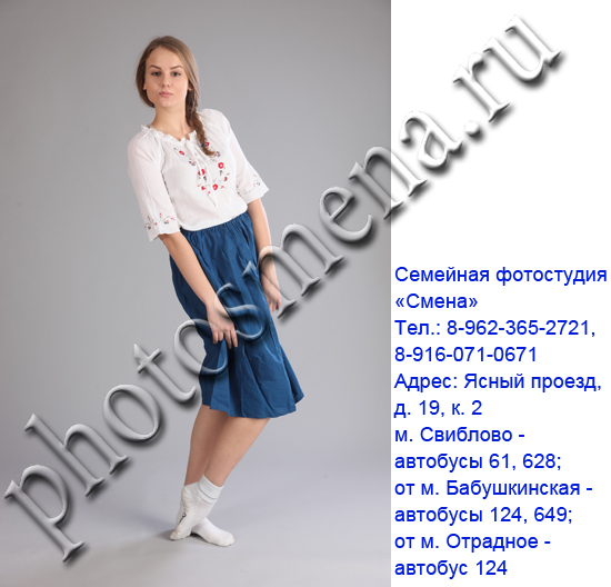 photo_studio_in_Moscow_512