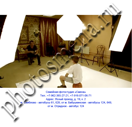 photo_studio_in_Moscow_67