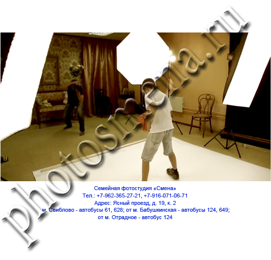 photo_studio_in_Moscow_61