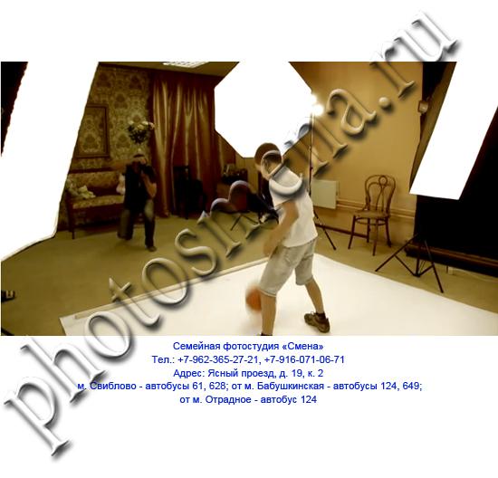 photo_studio_in_Moscow_63