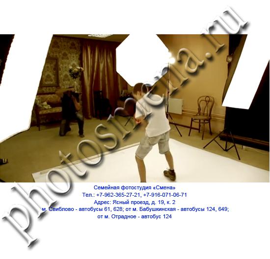 photo_studio_in_Moscow_64