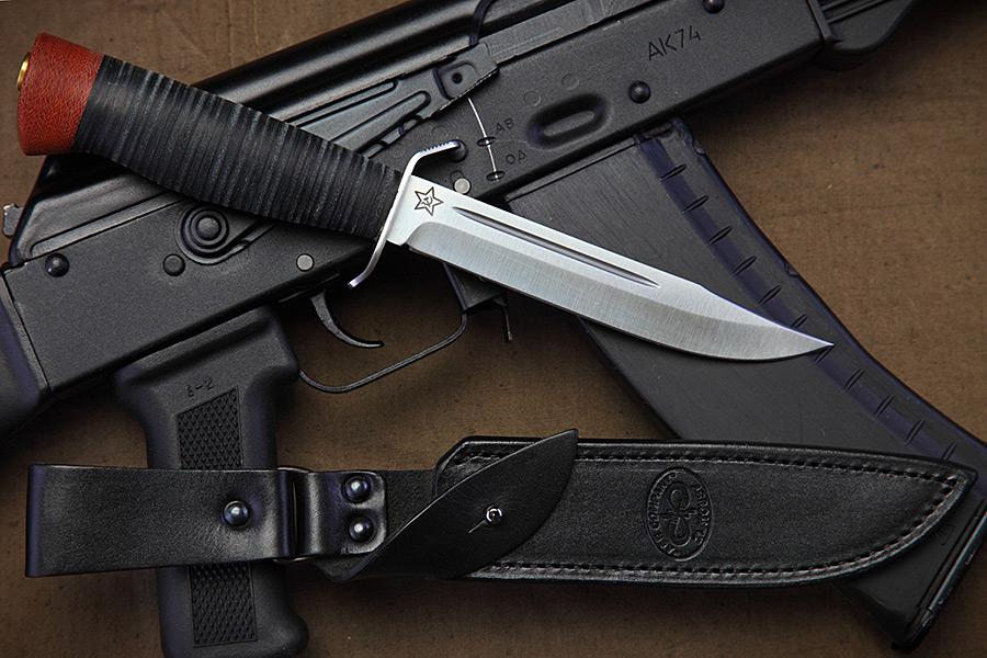 Knife_1