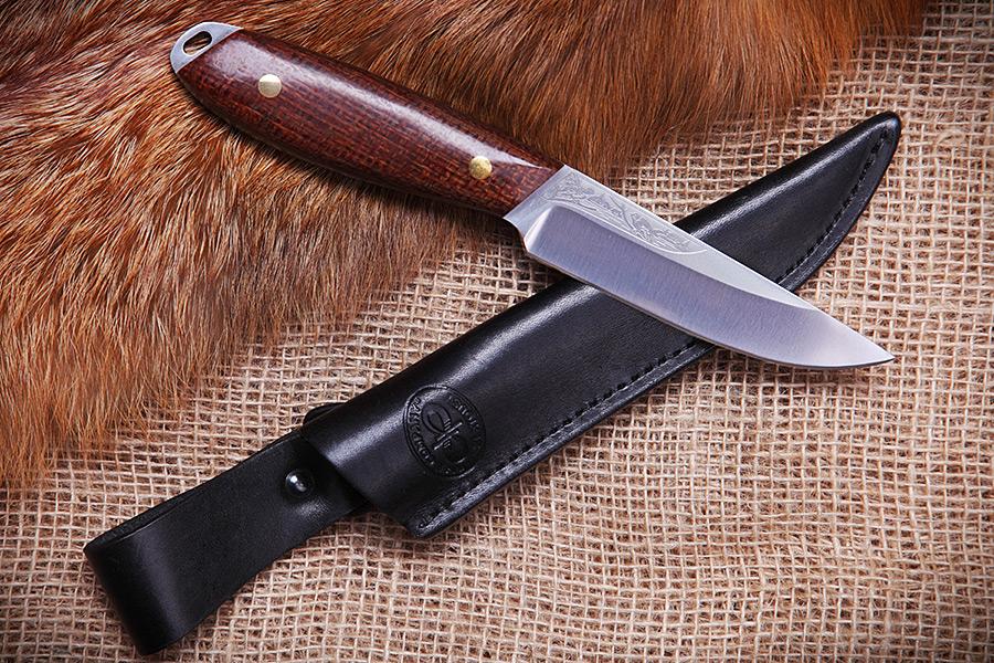 Knife_2