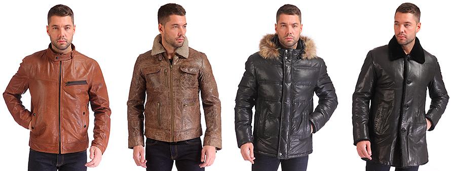 фотосъемка одежды на модели мужчине