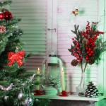 New_Year_interior_3
