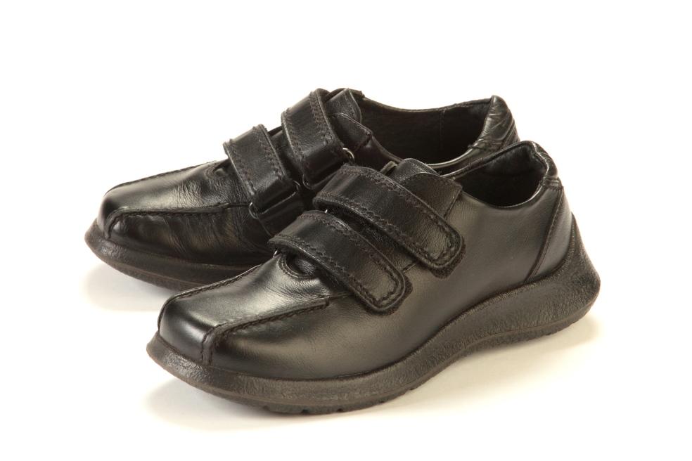 фото подростковых ботинок