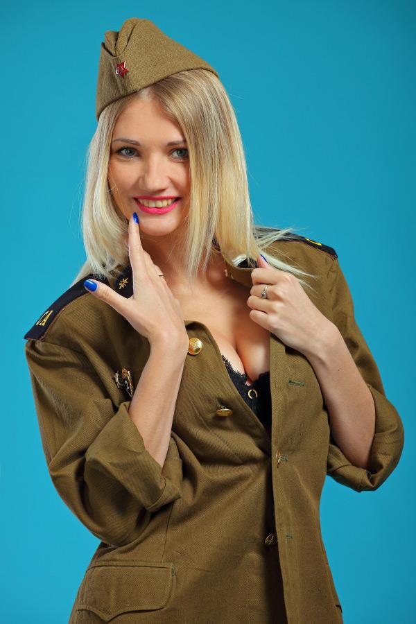 fotosessija-military1