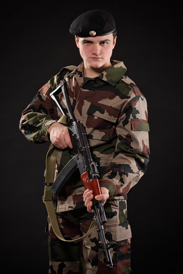 fotosessija-military10