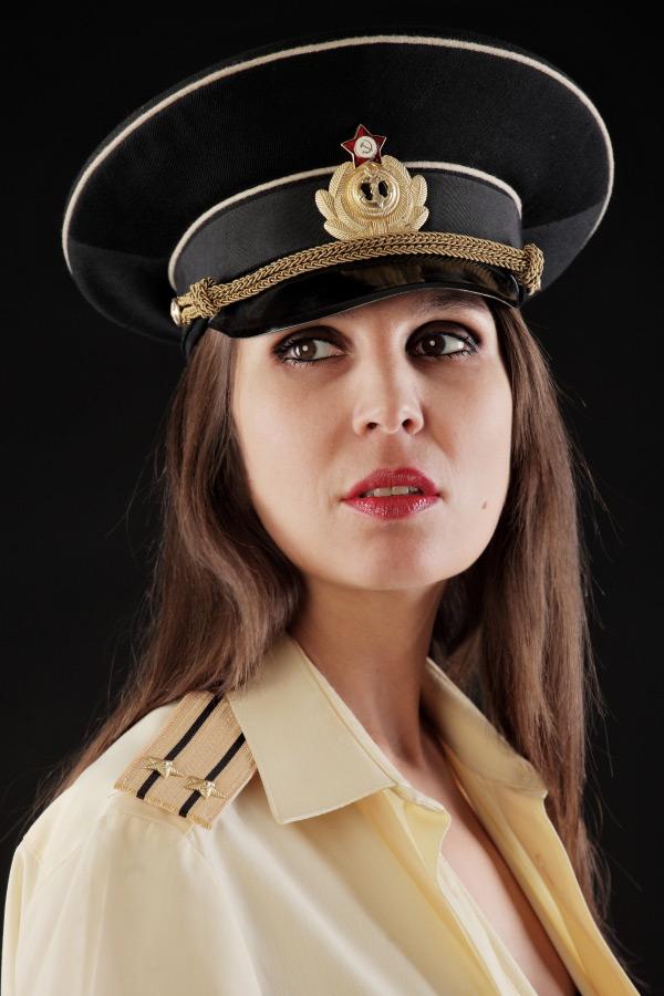 fotosessija-military5