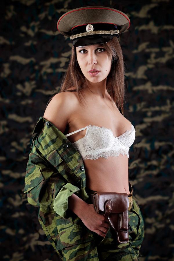 fotosessija-military8