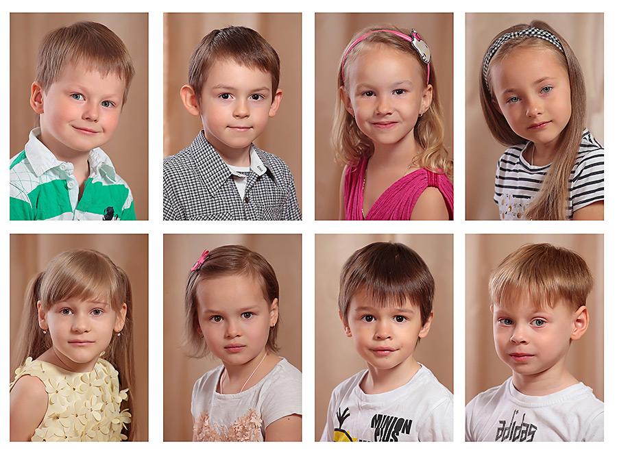 fotosjemka-v-schkole-1