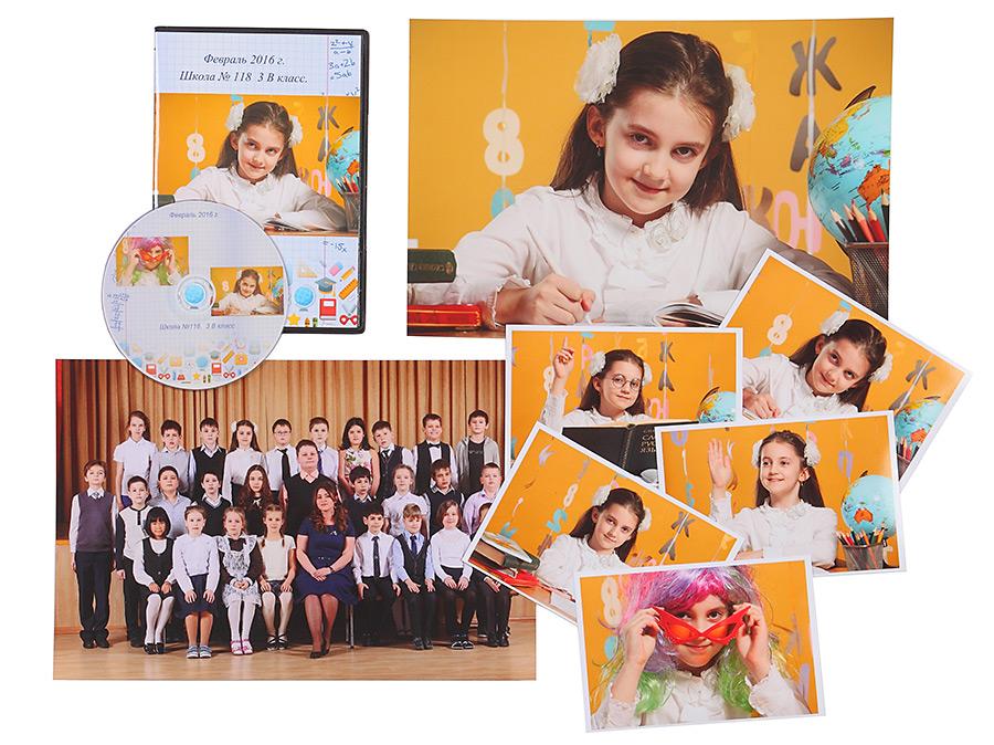 fotosjemka-v-schkole-4