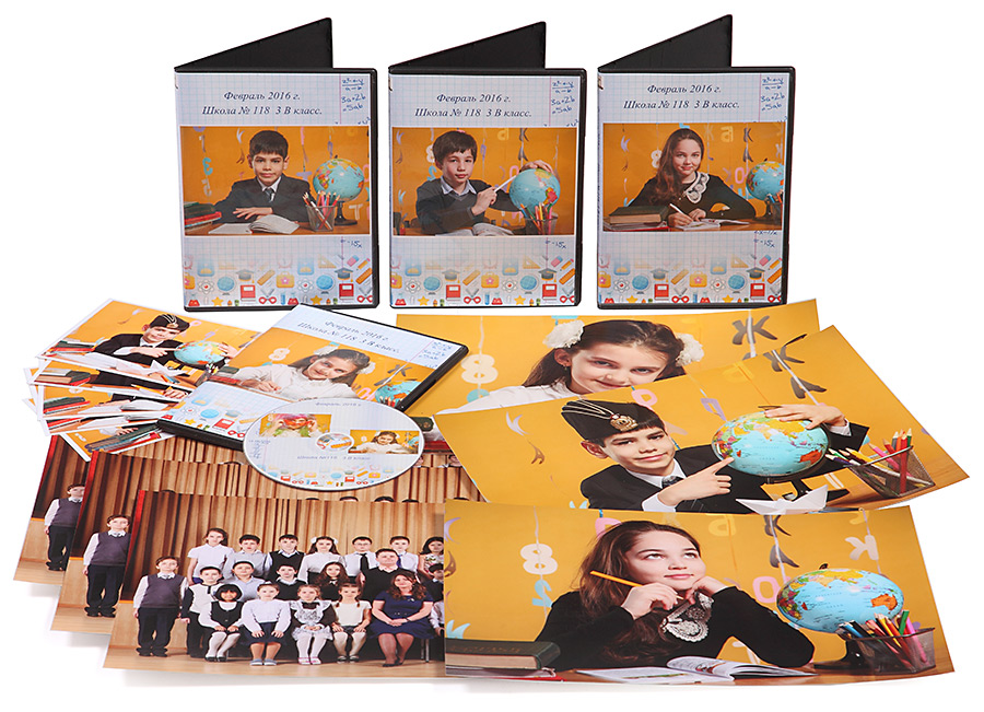 fotosjemka-v-schkole-5