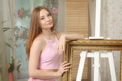 Woman-portrait-114
