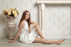 Woman-portrait-120