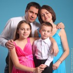family_080