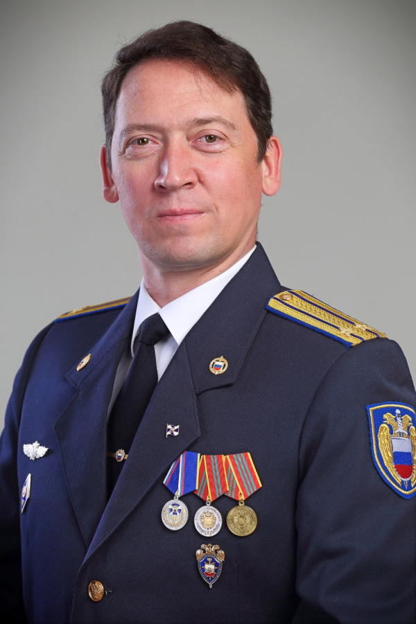 military-foto12
