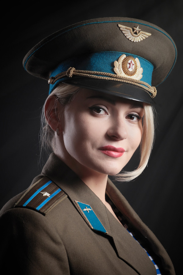 military-foto15