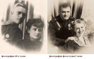 foto-40godov_11